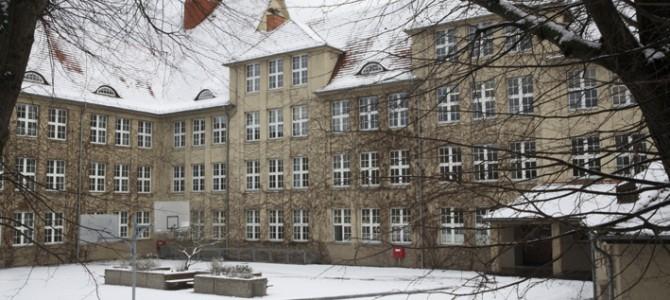 Winterliche FWS 2