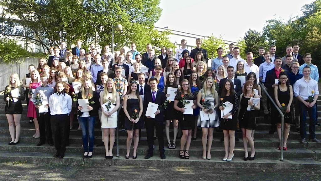 BG-Abitur2015 gesamt - Arbeitskopie 2