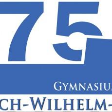 Festwoche 175 Jahre Friedrich-Wilhelm-Schule
